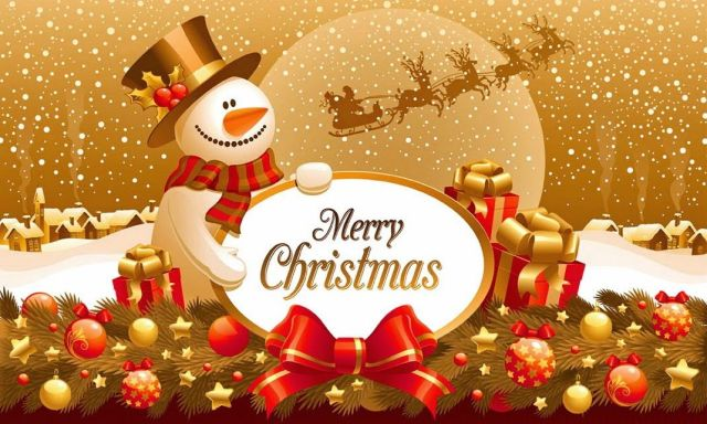 all the staff at spectrum wasp would like to wish a merry christmas and happy new year to all our volunteers parents carers children young people